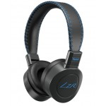 Magnat LZR 568 BT - On-Ear Headphone HEADPHONE Τεχνολογια - Πληροφορική e-rainbow.gr