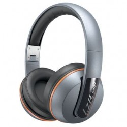 Magnat LZR 588 BT - over-ear Headphone HEADPHONE Τεχνολογια - Πληροφορική e-rainbow.gr