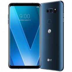 LG H930 V30 (64gb) - Blue ΚΙΝΗΤΗ ΤΗΛΕΦΩΝΙΑ Τεχνολογια - Πληροφορική e-rainbow.gr