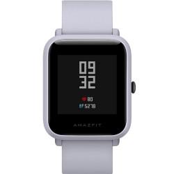 Xiaomi Amazfit Bip - Grey Various Τεχνολογια - Πληροφορική e-rainbow.gr