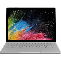 "Microsoft Surface Book 2 15"" (i7/256GB/16GB RAM) Notebook Τεχνολογια - Πληροφορική e-rainbow.gr"
