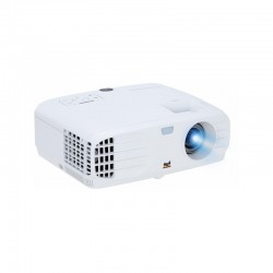 Viewsonic PG705HD - FULL HD DLP projector Viewsonic Τεχνολογια - Πληροφορική e-rainbow.gr