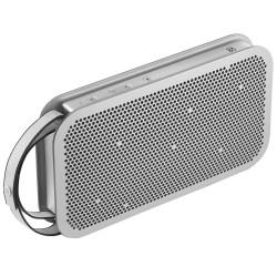 B&O PLAY A2 Active Bluetooth – Grey ΗΧΕΙΑ / ΗΧΕΙΑ Bluetooth Τεχνολογια - Πληροφορική e-rainbow.gr