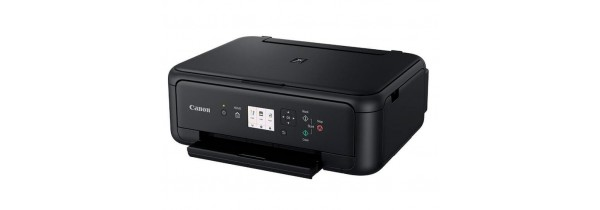Canon Pixma TS5150   Τεχνολογια - Πληροφορική e-rainbow.gr