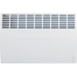 Atlantic F129 Digital 10 radiator Τεχνολογια - Πληροφορική e-rainbow.gr