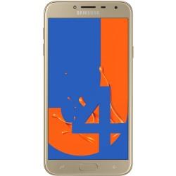 Samsung Galaxy J4 (32GB) LTE Dual - Gold  ΚΙΝΗΤΗ ΤΗΛΕΦΩΝΙΑ Τεχνολογια - Πληροφορική e-rainbow.gr