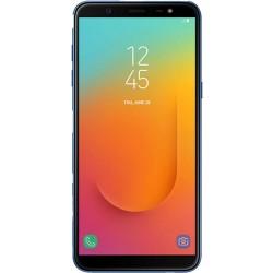 Samsung Galaxy J8 (32GB) LTE Dual - Blue  ΚΙΝΗΤΗ ΤΗΛΕΦΩΝΙΑ Τεχνολογια - Πληροφορική e-rainbow.gr