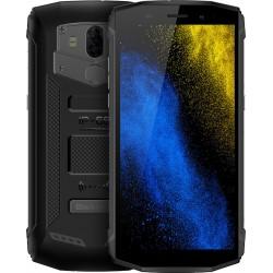 Blackview BV5800 (16GB) 4G – Black ΚΙΝΗΤΗ ΤΗΛΕΦΩΝΙΑ Τεχνολογια - Πληροφορική e-rainbow.gr