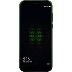 Xiaomi Black Shark (128GB) LTE Dual - Black  ΚΙΝΗΤΗ ΤΗΛΕΦΩΝΙΑ Τεχνολογια - Πληροφορική e-rainbow.gr