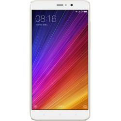 Xiaomi Mi 5s Plus (128GB) LTE Dual - Gold   Τεχνολογια - Πληροφορική e-rainbow.gr