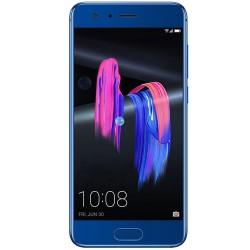 Huawei Honor 9 (128GB) LTE Dual – blue ΚΙΝΗΤΗ ΤΗΛΕΦΩΝΙΑ Τεχνολογια - Πληροφορική e-rainbow.gr