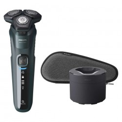 Philips S5584/50 - Shaver