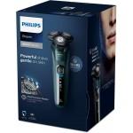 Philips S5584/50 - Shaver Ξυριστικές Τεχνολογια - Πληροφορική e-rainbow.gr